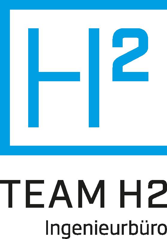 Team H2